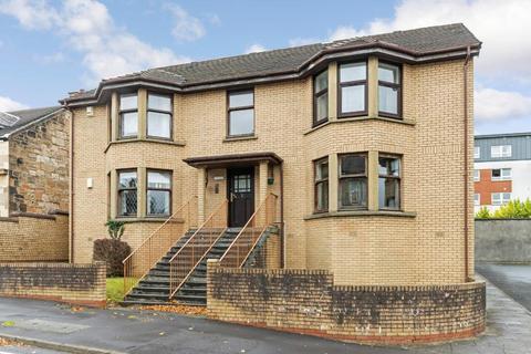 2 bedroom flat for sale - Craigpark, Dennistoun, G31 2NA