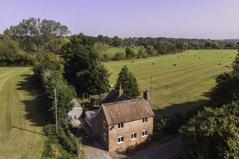 3 bedroom detached house for sale - Rhyse Lane, Tenbury Wells, Worcestershire, WR15