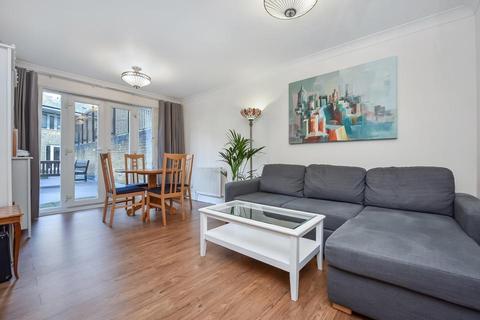 1 bedroom flat for sale - Ensign Street, London E1