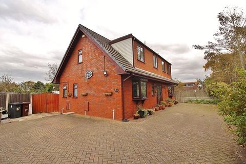 4 bedroom detached bungalow for sale - Pinfold Lane, Ainsdale
