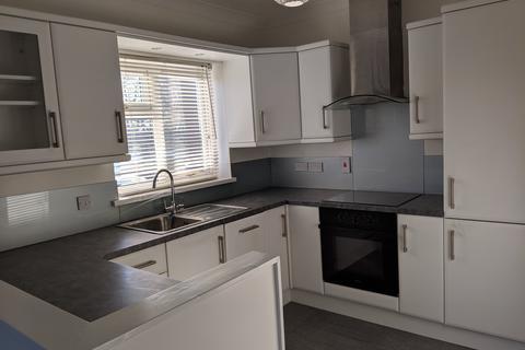1 bedroom flat to rent - Salisbury Court, Salisbury Avenue, Penarth