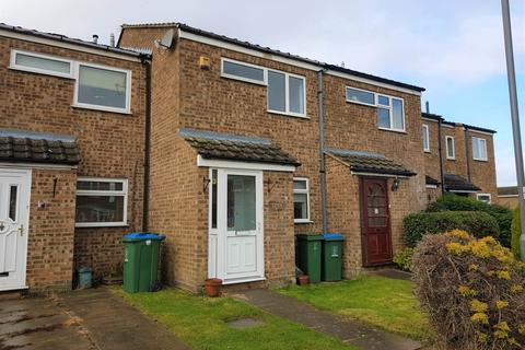2 bedroom house to rent - Charmfield Road, Aylesbury,