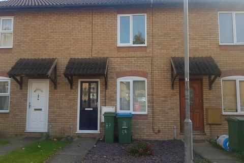 1 bedroom house to rent - Isis Close, Aylesbury,