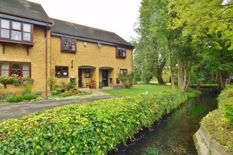 2 bedroom retirement property for sale - Old Mill Close, Dartford