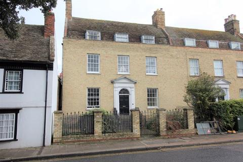 2 bedroom flat to rent - Ermine Street, Huntingdon