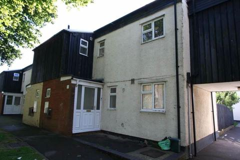 3 bedroom semi-detached house for sale - Flemingston Road, St Athan