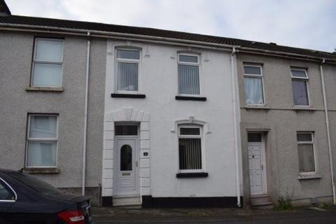 2 bedroom house to rent - Marble hall road, Llanelli