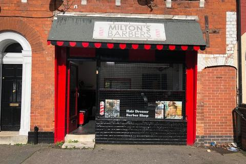 Shop to rent - Edgbaston Road, Balsall Heath, Commercial Property To Let