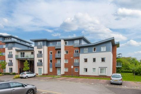 3 bedroom apartment for sale - Coxhill Way, Aylesbury