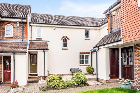 3 bedroom house for sale - Tilia close, Sutton