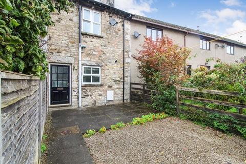 2 bedroom terraced house for sale - Bela Forge, Milnthorpe