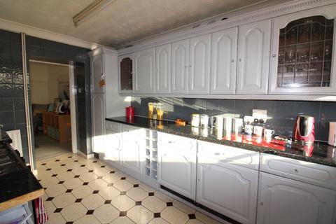 2 bedroom terraced house for sale - King Street, Tredegar