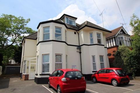 1 bedroom apartment for sale - Alumhurst Road, Westbourne BH4 8EU