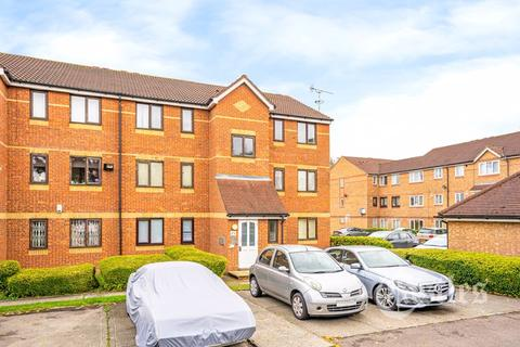 1 bedroom apartment for sale - Cherry Blossom Close, London, N13
