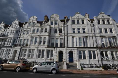 2 bedroom apartment for sale - West Parade, Bexhill-on-Sea, TN39