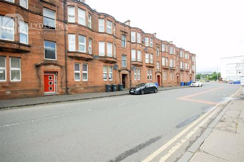1 bedroom flat to rent - Whitecrook Street, Clydebank