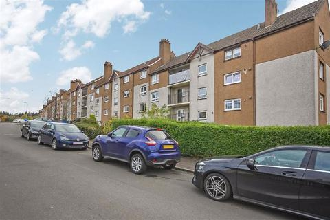 3 bedroom flat for sale - Waulking Mill Road, Faifley