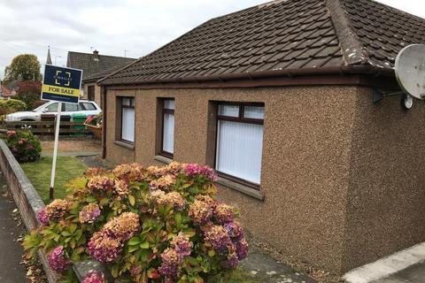 3 bedroom bungalow for sale - Camps Road, Dunfermline