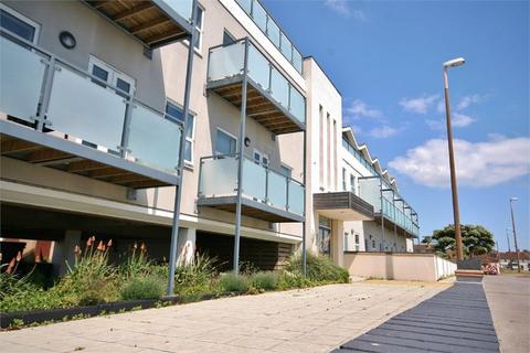1 bedroom flat to rent - 121 Gardener Road, Portslade, BN41