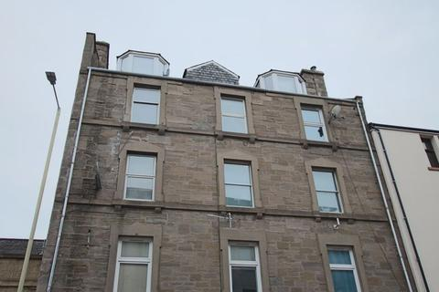 2 bedroom apartment for sale - Hilltown, Dundee