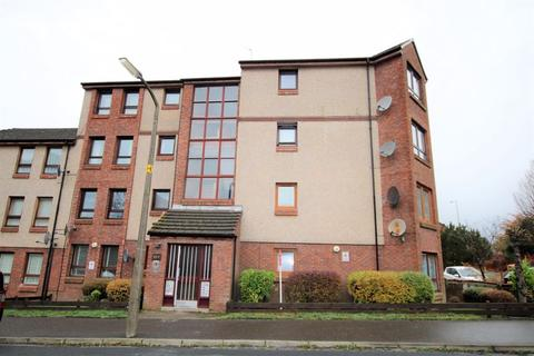 1 bedroom flat for sale - Clepington Court, DUNDEE
