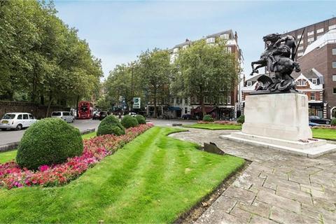 1 bedroom flat to rent - Park Road, St Johns Wood, LONDON