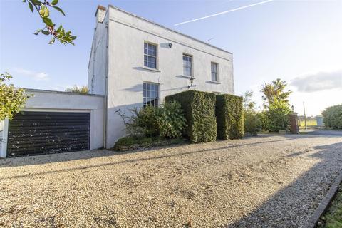 6 bedroom detached house for sale - Tewkesbury Road, Longford