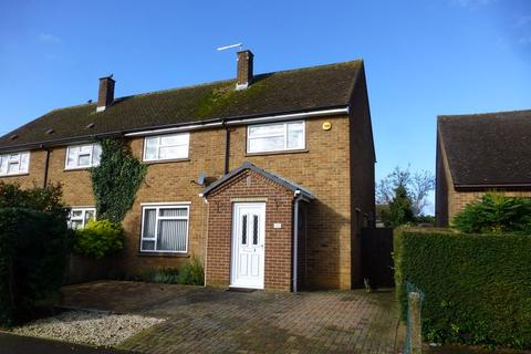 3 bedroom house for sale - Blake Road, Bicester