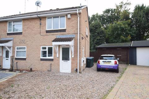2 bedroom semi-detached house to rent - Ainsdale Close,