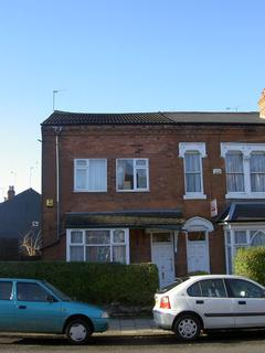 6 bedroom house to rent - 20 Bournbrook Road, B29