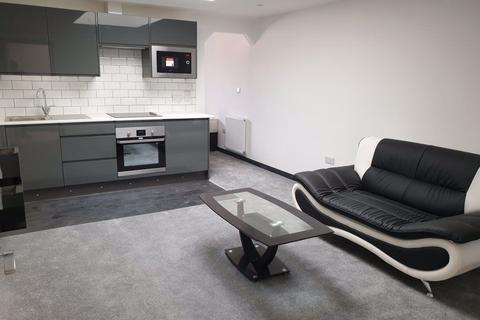 1 bedroom flat to rent - Apt 108, RS Apartments, B29