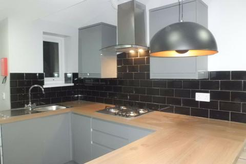 6 bedroom house to rent - 89 Alton Road B29 7DX