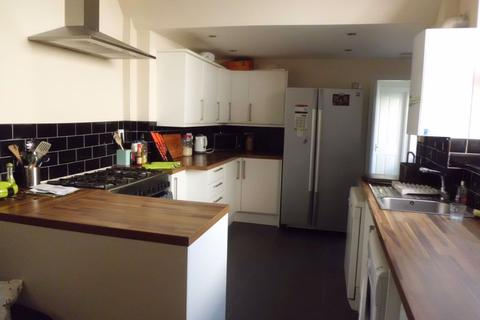 7 bedroom house to rent - 50 Bournbrook Road, B29