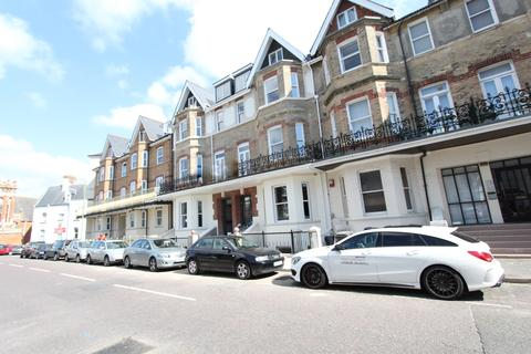 Studio for sale - 113-115 West Hill Road, West Cliff, Bournemouth, BH2