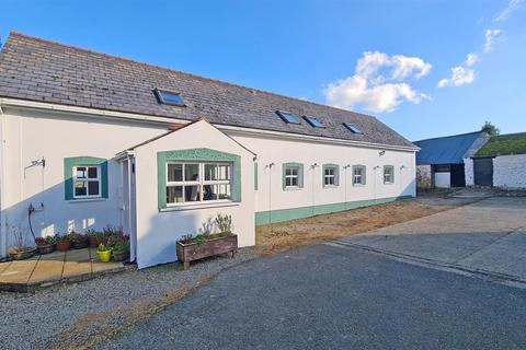 4 bedroom cottage for sale - Clay Lane, Haverfordwest