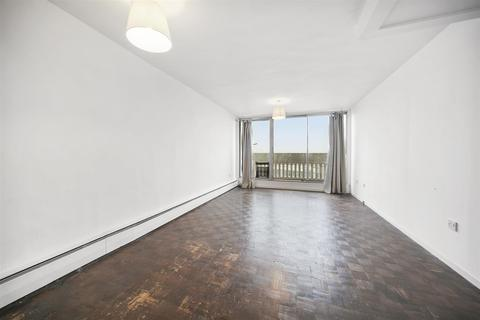 2 bedroom apartment for sale - Centre Heights, Finchley Road, Swiss Cottage, London