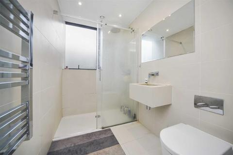 1 bedroom apartment for sale - Finchley Road, Hampstead