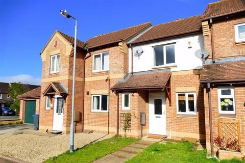 2 bedroom terraced house for sale - Watermint Way, Calne
