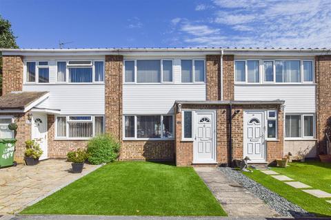 3 bedroom terraced house for sale - Beyers Gardens, Hoddesdon