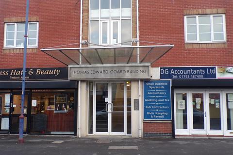 1 bedroom flat to rent - Thomas Edward Coard, Gorse Hill, Swindon