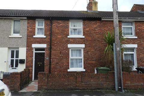 3 bedroom terraced house to rent - Kitchener Street, Ferndale, Swindon
