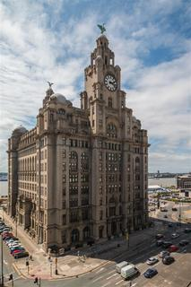 1 bedroom apartment to rent - West Africa House, 25 Water Street, Liverpool