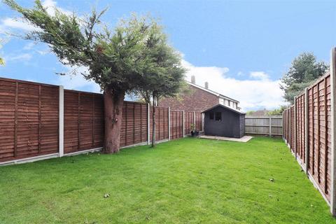 2 bedroom maisonette for sale - Park Mead, Sidcup, Kent