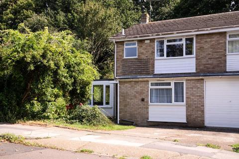5 bedroom house to rent - St Michaels Road, Canterbury