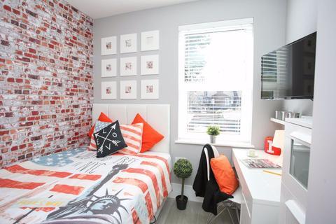 House share to rent - P11372 Room Reginald Street