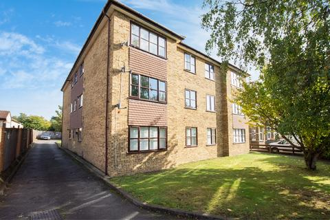 2 bedroom flat for sale - Sidcup Hill, Sidcup, DA14
