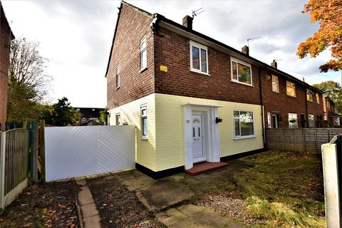 3 bedroom house for sale - Moorcroft Road, Manchester, M23