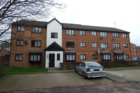 1 bedroom flat to rent - Wigston Close, Edmonton, London, N18