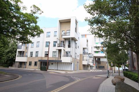 2 bedroom maisonette to rent - Glenalmond Avenue, Cambridge
