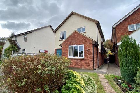 4 bedroom detached house for sale - Hoynors, Danbury, CM3